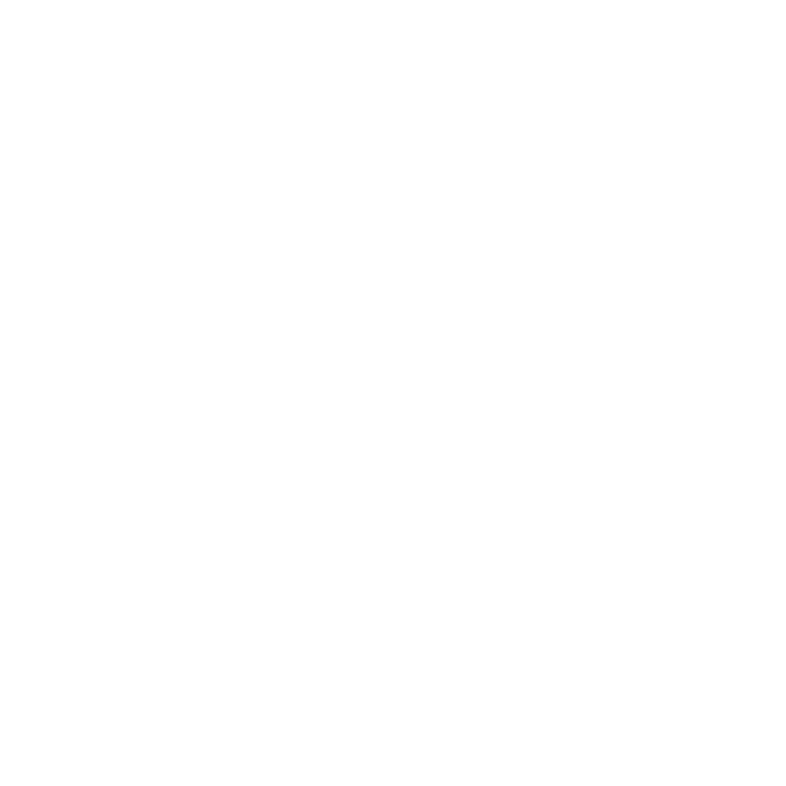 Playboy™ plug uit bamboe met ingesloten bunny