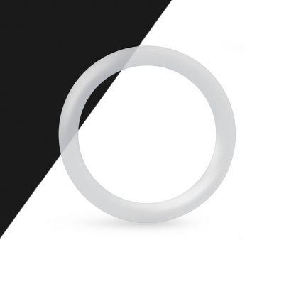 O-ring in verschillende afmetingen en kleuren