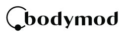 Bodymod - De webshop voor uw piercings